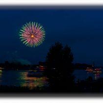 21_Feuerwerk-scaled