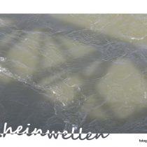 Nr. 93 Rheinwellen